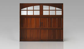 reserve collection semi custom a all style garage door