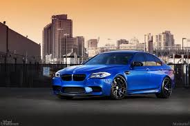 stanced bmw m5 images of the bmw m5 f10 sc