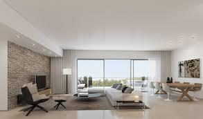 Inside Home Design Pictures | surprising inside home design pictures pictures best inspiration