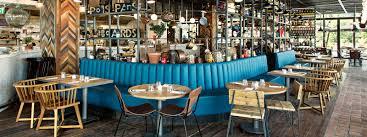 cuisine uip avec table int r dining restaurants cafes the jbr dubai