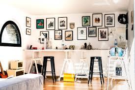 free images home loft property living room interior design