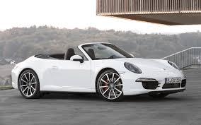 grey porsche 911 convertible download 2013 porsche 911 carrera 4 cabriolet oumma city com