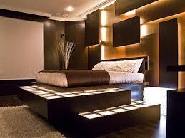 Contemporary Bed Frames Uk Bedroom Drop Dead Gorgeous Contemporary Bed Frames Pictures