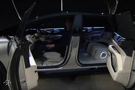 inside bentley where the future faraday future u0027s ff 91 is an suv shaped supercar with a lot of