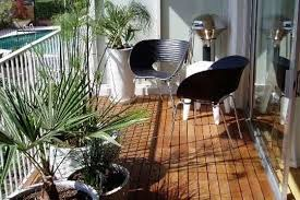 piastrelle balcone esterno mattonelle per balconi mattonelle