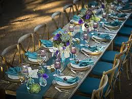 party rentals bay area wedding decorations encore events rentals party rentals san