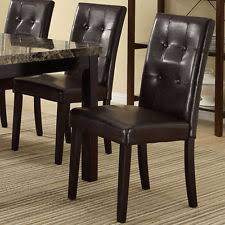 Pine Dining Chair Pine Dining Chairs Ebay
