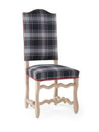chaises louis xiii chaise louis xiii n 410 la chaiserie landaise fabricant français
