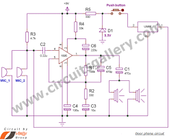 50 watt power mosfet amplifier circuit diagram circuits gallery