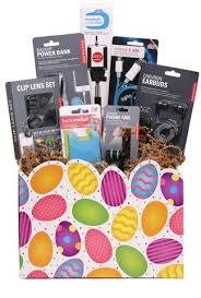college gift baskets college students beyond bookmarks