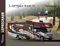 coachmen travel trailer floor plans coachmen rv brochures floorplans and catalogs rv literature