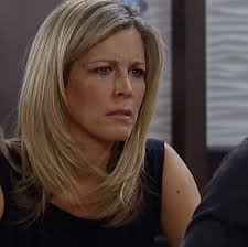 carlys haircut on general hospital show picture i love laura wright as carly on general hospital home facebook