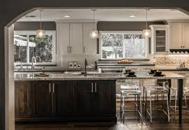 Dura Supreme Kitchen Cabinets Winter Color Palette Kitchen Cabinetry Redesign And Remodel Ideas