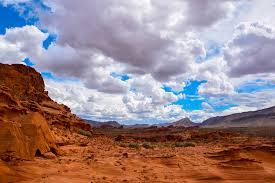 Publiclands Org Washington by 100 Publiclands Org Nevada Public Lands Action Alert Trout