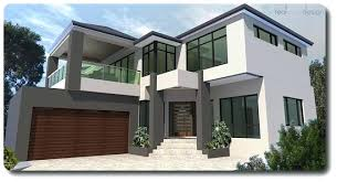 create your own dream house create your own dream house create your own building plans home