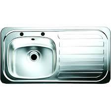 Metal Kitchen Sink Cabinet Unit Metal Kitchen Sink Cabinet Unit S S S Kitchen Cabinets