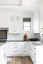 kitchen cabinet knobs and pulls kitchen ideas kitchen hardware crisp white hardware is top