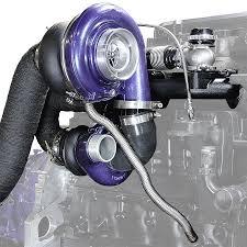 99 dodge cummins performance bd power 1045440 b turbo kit for dodge cummins 03 07