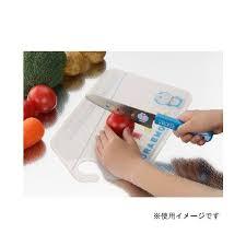 childrens kitchen knives childrens kitchen knives japanese knife sets chef medium