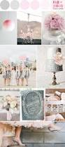 Color Theme Ideas Best 20 Pink Wedding Colour Theme Ideas On Pinterest Blush