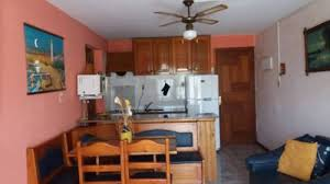 Pet Friendly Hotels With Kitchens by The 10 Best Pet Friendly Hotels In La Paloma Uruguay Booking Com