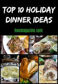top 10 dinner ideas healthy world cuisine healthy world