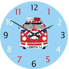 awesome clocks exciting cute clocks images ideas tikspor
