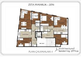 floor plan creator and layout plans building office plang home