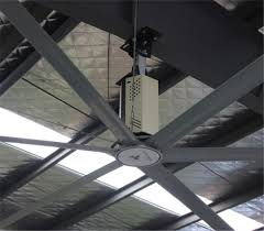 how to cool a warehouse with fans large commercial industrial warehouse ac motor ceiling fan