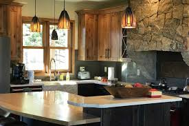 is renovating a kitchen worth it the ultimate kitchen remodel checklist h3 construction