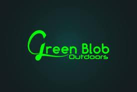 green blob fishing light reviews green blob outdoors home facebook