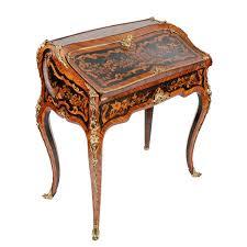 images de bureau bureau kingwood third republic the uk s premier antiques portal