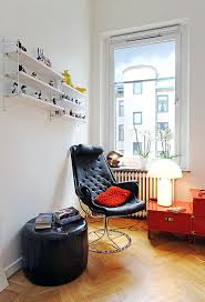apartments fresh small apartment decorating ideas in modern