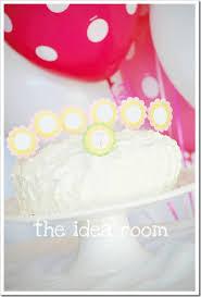 white cake recipe idea room