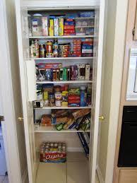 kitchen fabulous small pantry organization wood pantry cabinet