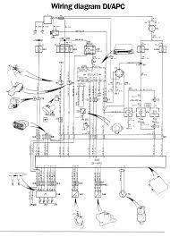 Saab 9 3 Stereo Wiring Diagram Alternator Wiring Diagram As Well Saab 9 3 Stereo Wiring Diagram