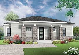 prairie style ranch homes laney prairie style ranch home plan 032d 0833 house plans and more
