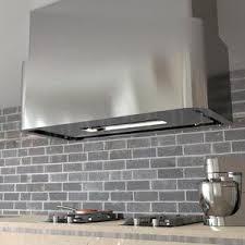 hottes de cuisine design hotte de cuisine tous les fabricants de l architecture et du