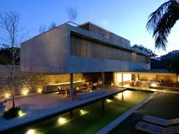 concrete block floor plans small modern house designs and floor plans icf roof plan august