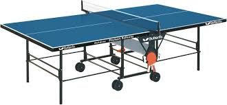 Table Tennis Dimensions Table Tennis Tables U0027s Sporting Goods