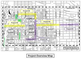 University Of Illinois Campus Map by Mcore Project Mcore Home