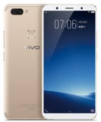 Vivo V9 Vivo V9 Plus Price In Philippines And Release Date Mobile57