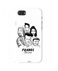 buy apple iphone 7 plus designer phone cover cases online india