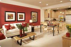 living room with red accents greige with burgundy furniture google search colors