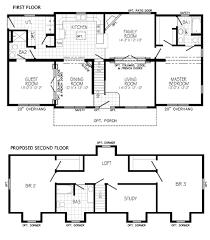 plan w26108sd traditional cape e cape cod house plans cape cod floor plans don gardner cape cod