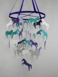 Girls Horse Themed Bedding by 25 Best Lavender Girls Bedrooms Ideas On Pinterest Little