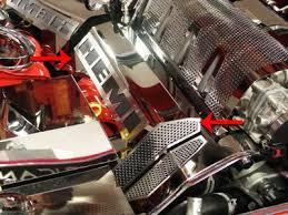 2013 dodge challenger rt aftermarket parts shop by parts hemi engine parts 5 7l 6 1l 6 4l hemi engine