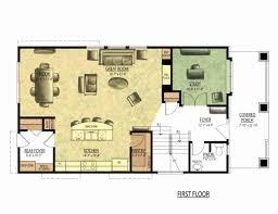 new homes floor plans floor plans for new homes lesmurs info