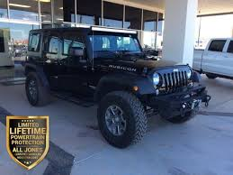 jeep wrangler 2015 price used 2015 jeep wrangler unlimited 4wd 4dr rubicon black clearcoat