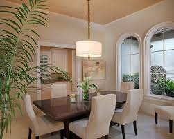 Florida Vacation Home Dining Room Contemporary Dining Room - Dining room sets miami